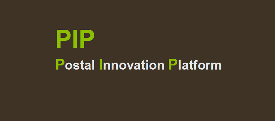 Snaile has been Invited to Speak at the Postal Innovation Platform (PIP) Conference
