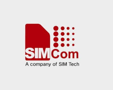 "Snaile Selects SIMCom's SIM5360 Modem for its Generation 2 First Mile Postal Internet of Things ""IoT"" Device"