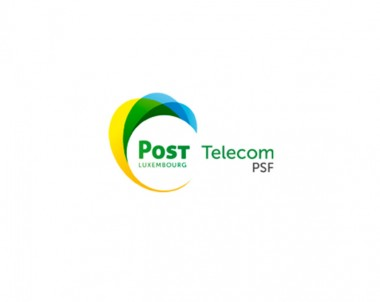 Snaile Selects POST Telecom for its European Union M2M Data Service